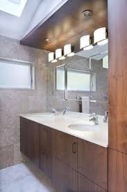 modern bathroom vanity lighting ideas mid century light best vanities lights porcelain