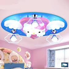 childrens ceiling lighting. Childrens Ceiling Light Girls Fixtures Fittings Lighting
