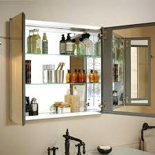 Small Picture Bathroom Home Depot Bathroom Designs Top 10 Bath Safety Tips