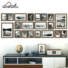 collage wall frame collage wall frames cool wall frame collage site in wall photo frame collage collage wall frame