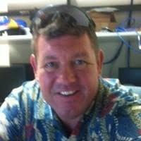 Earl Bragg - Tech Dir - Salado ISD   LinkedIn