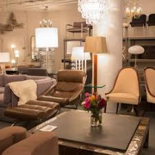 modern furniture brooklyn. Photo Of Full Circle Modern Brooklyn NY United States With Furniture