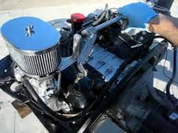 similiar type engine performance keywords porsche 914 2 4 liter engine 2413cc motor air cooled vw bus type