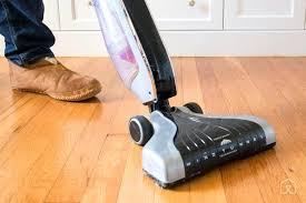 hardwood floor steam cleaner floor best floor steam cleaner inspirational new pics shark steam mop hardwood