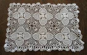 small placemats image 0 extra round uk