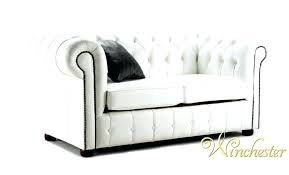 white futon sofa bed. Off White Couch Sofas Top Grain Leather Sofa Beds Futon Bed