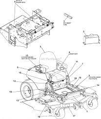 Kohler Xt 6 Engine Diagram