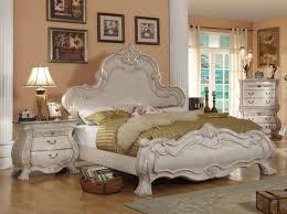Traditional Bedroom Furniture | Platform Beds | eFurnitureHouse