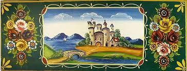 Image result for roses and CAstles phil speight