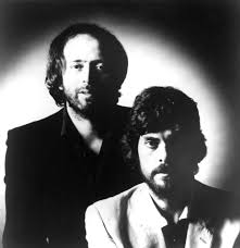 The <b>Alan Parsons Project</b> on Spotify