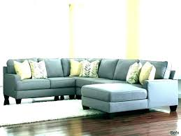 microfiber sectional with chaise microfiber sectional sofa with chaise microfiber sectional sofa chaise black and grey