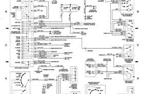 engine diagram 06 mazda 3 petaluma diagram ford pcm wiring diagram ford 4 9 vacuum diagram 2004 ford f