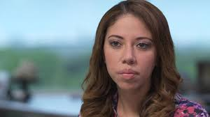Acting Just In Police Was She Claims Undercover Florida Murder Woman w1qHRR