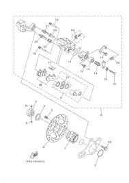 Yamaha raptor 700 wiring diagram mamma mia yamaha raptor 250 wiring diagram yamaha yfm 250 wiring diagram