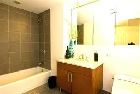 Bathroom Remodeling Wilmington Nc Beauteous Bathroom Remodeling Wilmington Nc Wilmington R 48