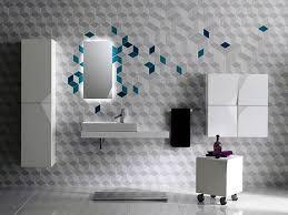 Small Bath Tile Ideas bathroom tile design patterns best bathroom tile designs for 8676 by uwakikaiketsu.us