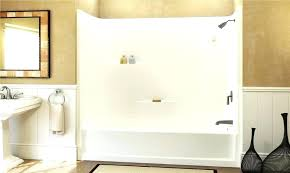 fiberglass tub shower fiberglass bathroom showers fiberglass tub and shower fiberglass tub shower refinishing cost fiberglass
