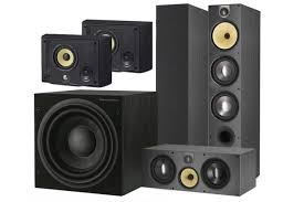 bowers and wilkins bookshelf speakers. + click to zoom bowers and wilkins bookshelf speakers