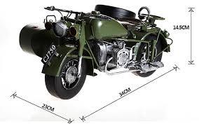 fashion k750 ural motorcycle model retro style motorcycle models