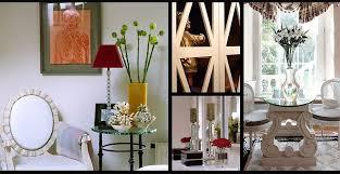 Stephen Ryan Design Decoration