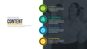 ppt business plan presentation business plan powerpoint presentation free download papillon