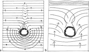 Maps And Mapmaking Marshall Island Stick Charts Springerlink