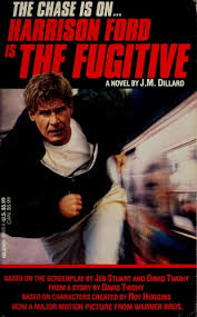 Image result for the fugitive