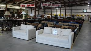 American Freight Furniture and Mattress opens Helena location