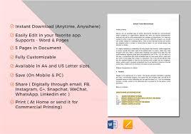 Memo Template For Google Docs Formal Memorandum Example Yupar Magdalene Project Org