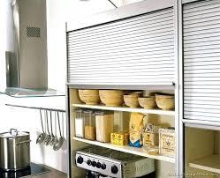 kitchen cabinet pocket doors pantry pocket door before hardwood floor installation kitchen cabinet sliding door hardware