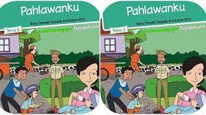 Kunci jawaban lks intan pariwara 2017 bahasa indonesia kelas 10 semester 2 pdf download. Kunci Jawaban Tema 5 Kelas 4 Halaman 54 55 56 57 58 59 Buku Tema Pahlawanku Kebanggaanku Tribun Pontianak