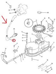 briggs and stratton ignition coil wiring diagram briggs briggs and stratton ignition wire briggs image about wiring on briggs and stratton ignition coil