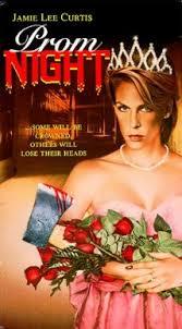 Prom Night (1980) - IMDb