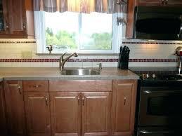 d shaped sink d shaped kitchen sink kitchen ideas for decoration using rectangular v shaped kitchen d shaped sink