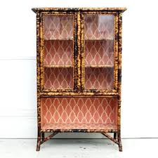 stunning vintage cabinets with glass doors black metal cabinet vintage metal cabinets with two doors and stunning vintage cabinets with glass