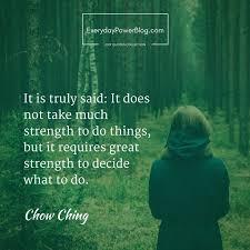 Belief Quotes Impressive Inspirational Belief Quotes