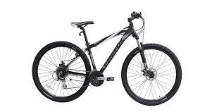 Mountain Bike Wheel Size Chart Mountain Bike Buying Guide Types Wheel Size Suspension