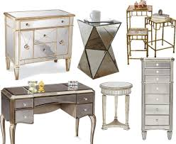 Mirrored Cabinets Living Room Clearly Design From Making Mirrored Furniture With The Best