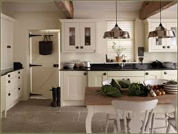 Cabinet Refacing Kit Home Depot Kitchen Refacing Top Painted Kitchen Cabinets Ideas