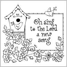 Small Picture Crafty Inspiration Christian Coloring Pages For Adults Free