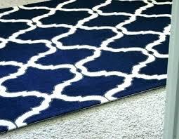 navy trellis rug blue and white trellis rug blue and white trellis rug photo 6 of navy lattice area blue and white trellis rug navy trellis outdoor rug navy