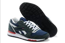 reebok shoes for men grey. discount reebok mens outlet gl6000 classic running shoes grey de,reebok hats,entire collection for men a