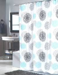 smlf extra long fabric shower curtain size wide x luxury extra long shower curtains uk shower design