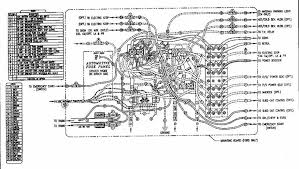 gulfstream motorhome wiring diagram fleetwood motorhome schematic gulfstream motorhome forum at Gulf Stream Wiring Diagram