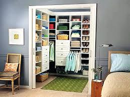 closet office ideas tactacco