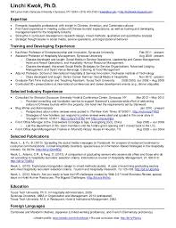 best one page resumes - How To Make Your Resume One Page