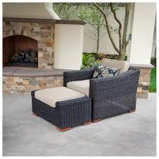 Furniture Sams Patio Furniture Sams Club Clearance