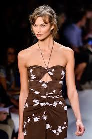 Karlie Kloss to walk in 2017 Victoria's ...