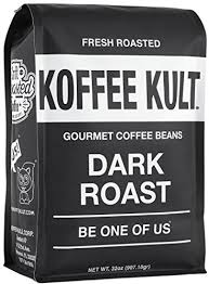 It comes with great intensity and has a deep flavor and smooth texture. Complete Guide To The Best Espresso Beans 2021 Creators Of Coffee