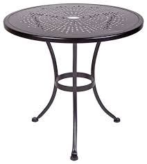 interesting metal bistro table creative of metal bistro table bistro table and chairs metal